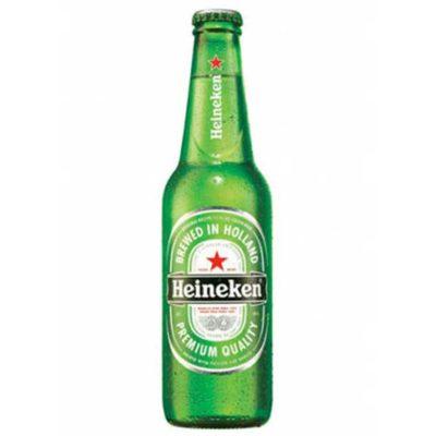 biere-heineken-alcool