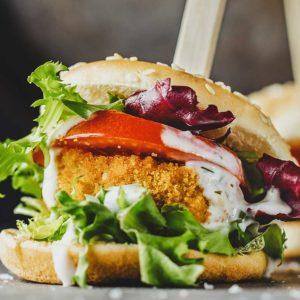 burger-jonathan