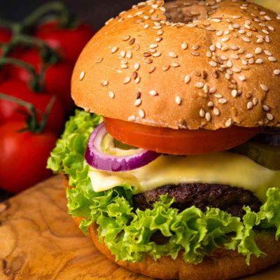 burger-le-must