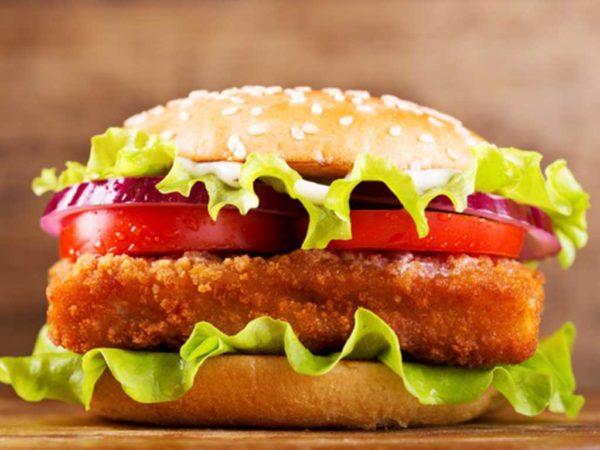 burger-marie