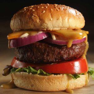 burger-sonia
