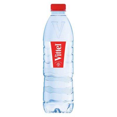 eau-minerale