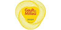 gault-millau-2020