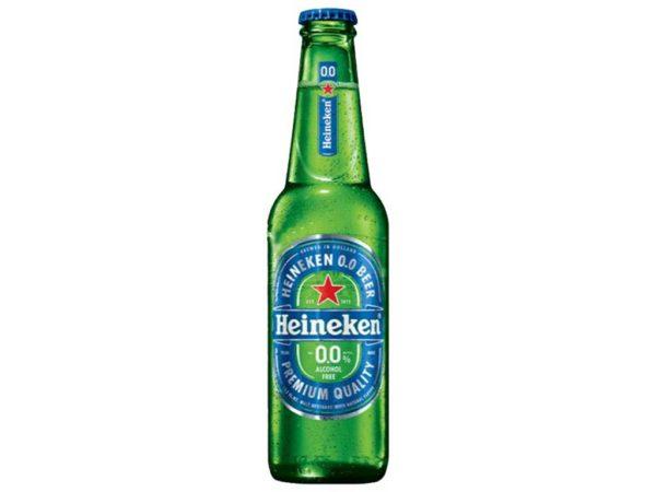 heineken-biere-sans-alcool