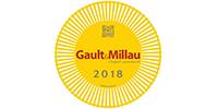 icone-gault-millau-2018