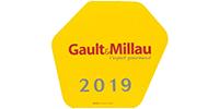 icone-gault-millau-2019