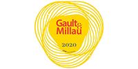 icone-gault-millau-2020