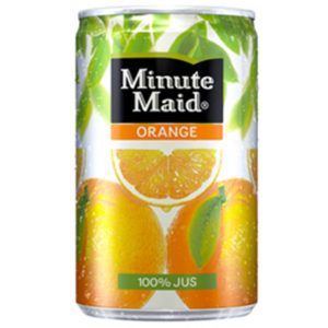 jus-orange-boisson