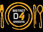 Bistrot D4 Saisons