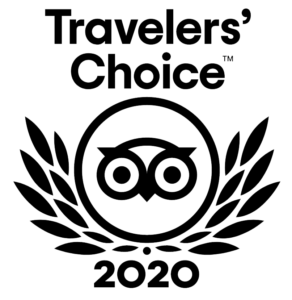 logo-tripadvisor-travellers-choice
