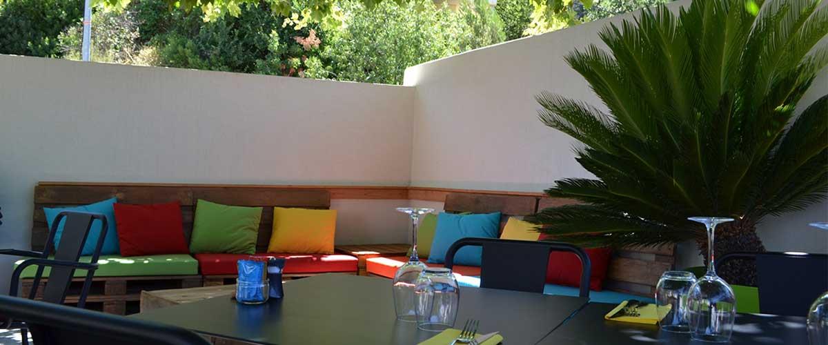 restaurant-exterieur