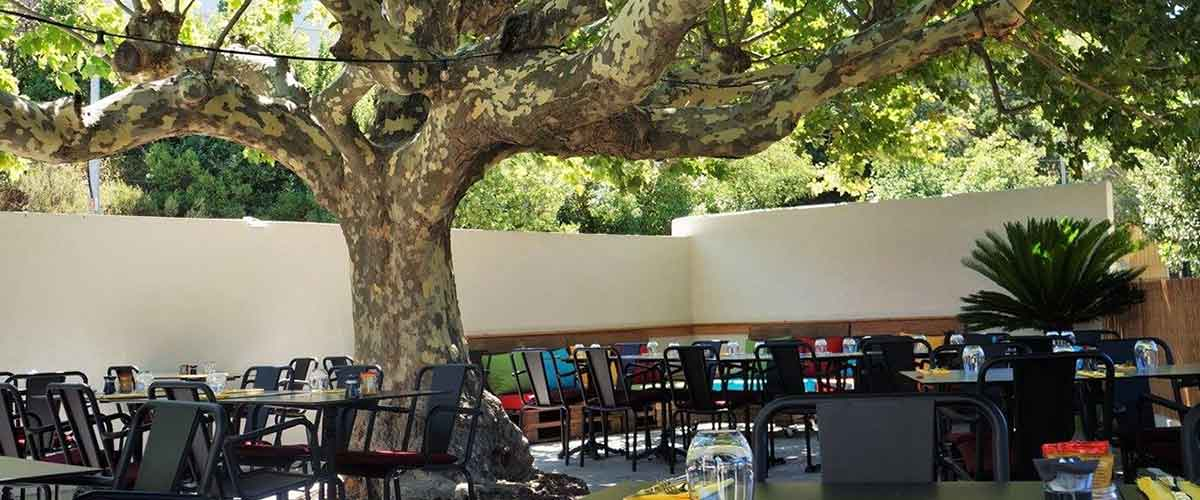 restaurant-exterieur1