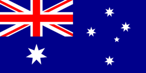 australia, flag, country-153732.jpg