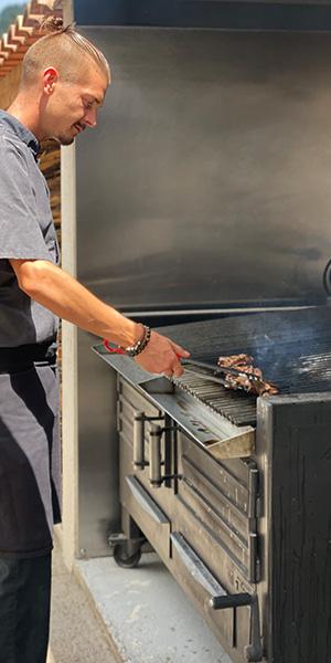 barbecue-viande-bistrotd4saisons