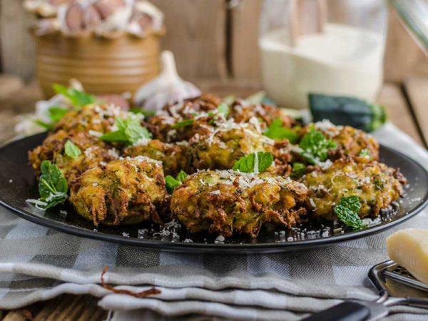 beignets-fleurs-courgettes