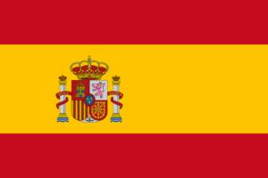 spain, flag, national flag-162428.jpg