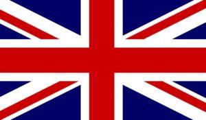 union jack, british, flag-1027898.jpg