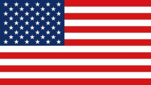 usa, usa flag, united states-1960922.jpg