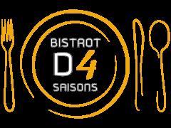 logo-bistrotd4saisons